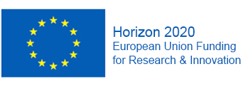 Horizon 2020. European Union Funding for Research & Innovation