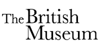 The British Museum. Department of Ancient Egypt and Sudan (London) - Advisor for PAThs: dr. Elisabeth R. O'Connell.