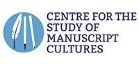 CSMC: Center for the Study of Manuscript Cultures (Hamburg)