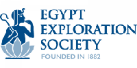 The Delta survey by the Egypt Exploration Society