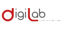 DigiLab (Rome) - Advisor for PAThs: dr. Lanfranco Fabriani